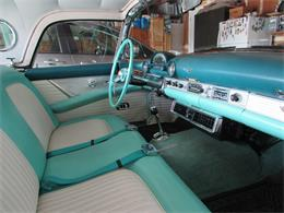 Picture of Classic '55 Thunderbird located in California - $32,500.00 Offered by a Private Seller - N9UQ
