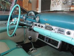 Picture of Classic 1955 Ford Thunderbird located in Tulare California - N9UQ
