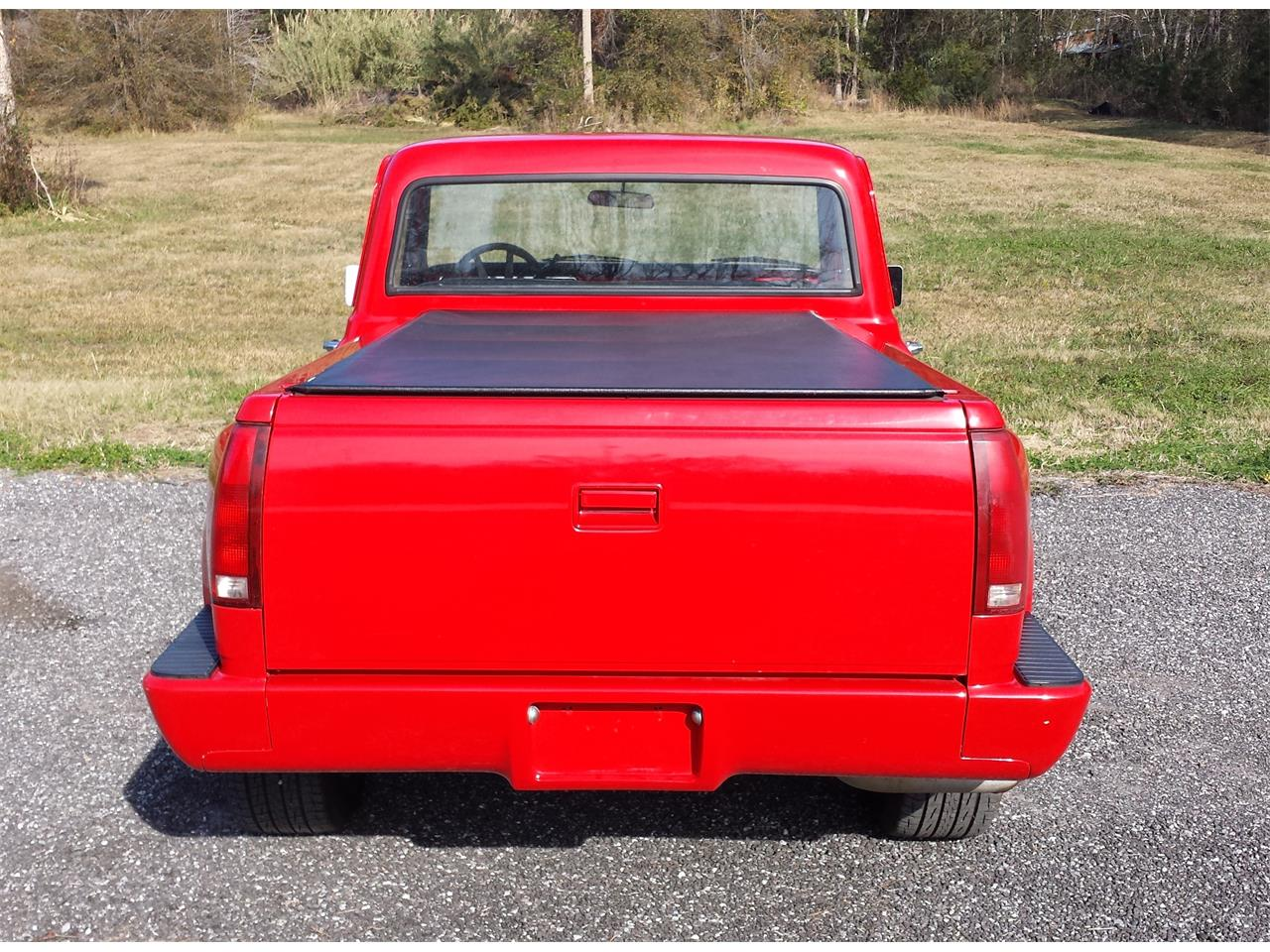 Large Picture of '70 C10 - N9V2