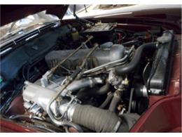 Picture of 1961 Mercedes-Benz 220SEb - $73,000.00 Offered by a Private Seller - N9W8