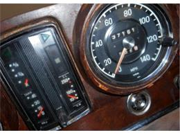 Picture of Classic '61 220SEb located in Nova Scotia - $73,000.00 Offered by a Private Seller - N9W8