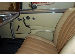 Picture of '61 Mercedes-Benz 220SEb - N9W8
