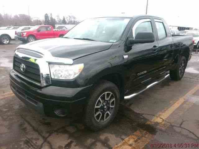 Picture of 2007 Tundra Offered by Cincinnati Auto Wholesale - N9Y7