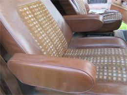 Picture of '81 Ford Bronco located in California - $8,000.00 Offered by a Private Seller - N5DO