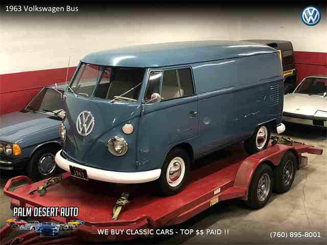for weekender bus sale buses vw volkswagen