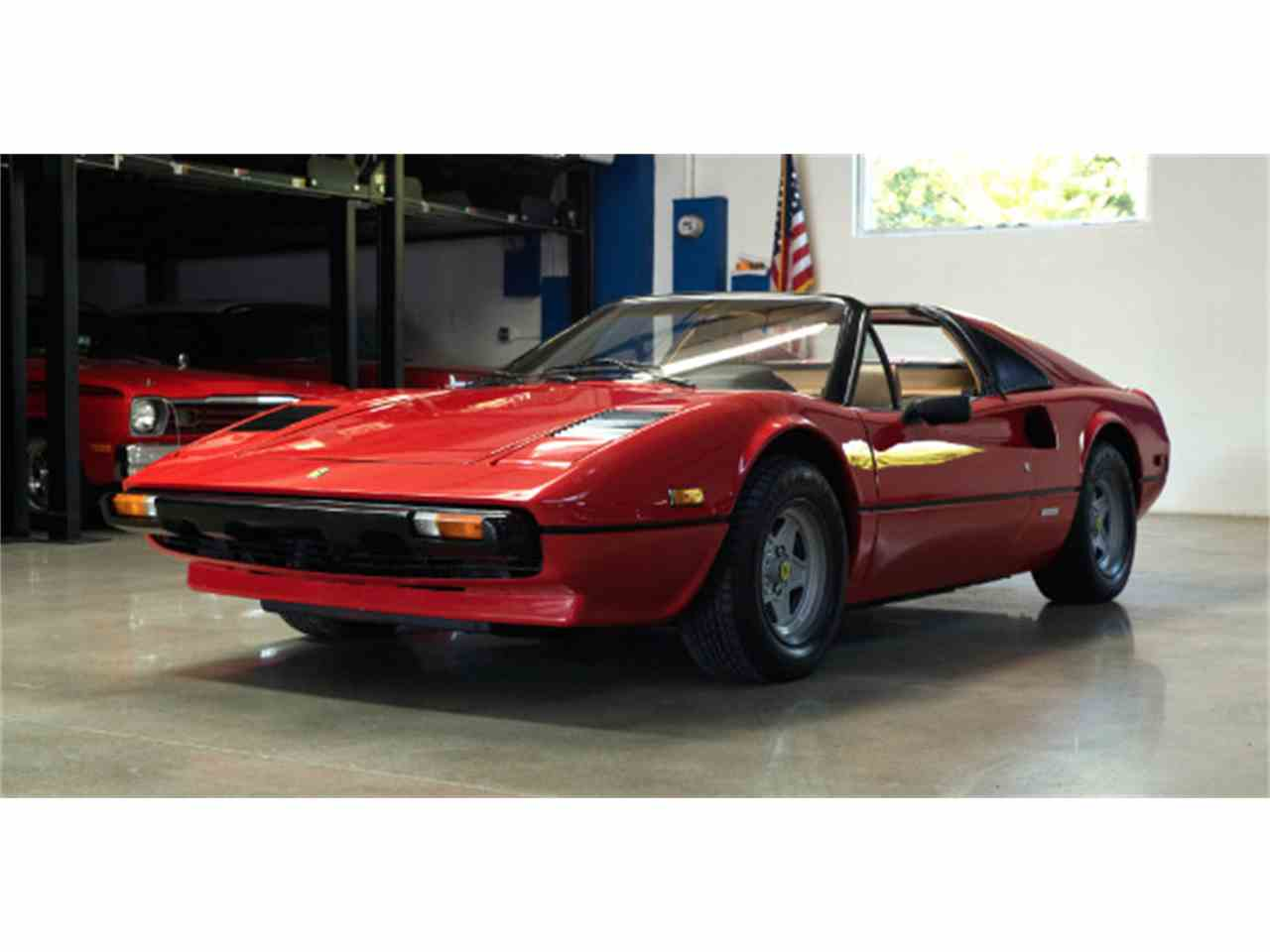 com classics in of view ferrari std santa cars for sale california listings classiccars by cc c offered picture monica coast large west gts