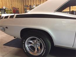 Picture of '69 Firebird - NA16