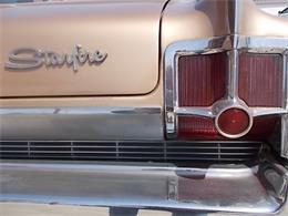 Picture of '63 Starfire - NA1I