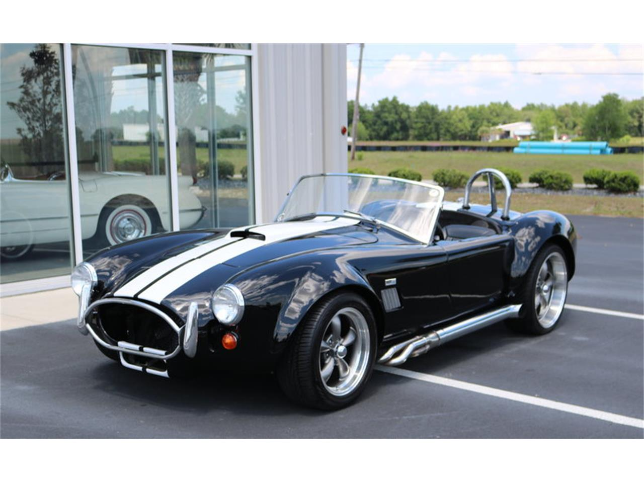 Large picture of 67 cobra na1r
