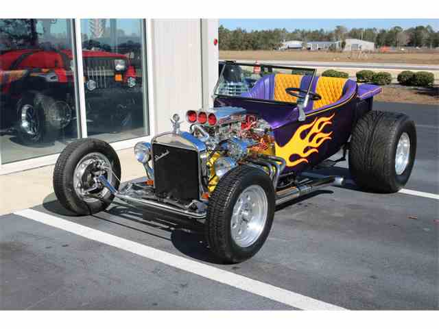 Picture of '23 T-Bucket - NA28