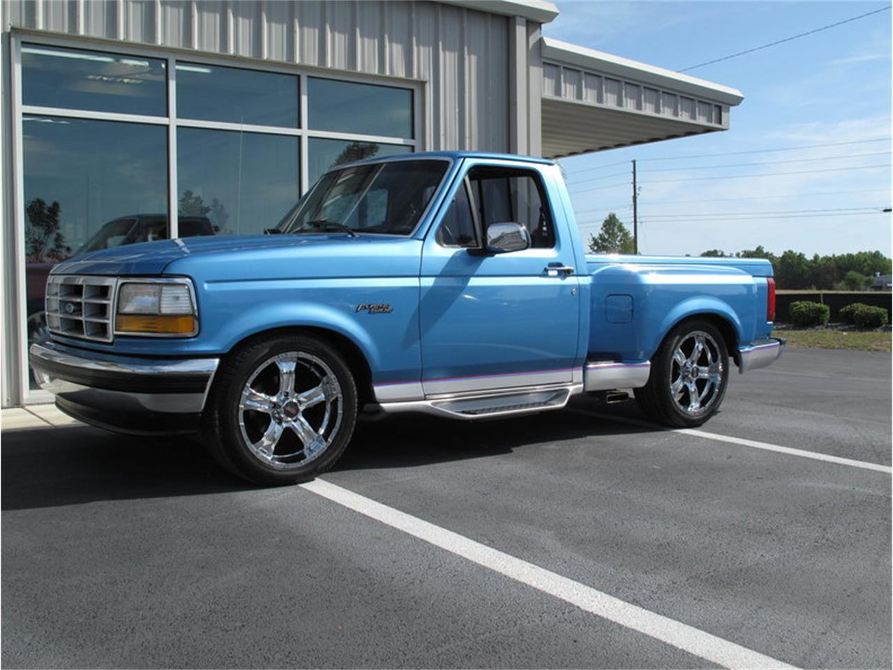 Large picture of 92 f150 na2i