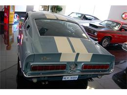 Picture of Classic 1968 GT500 Offered by a Private Seller - NA2K