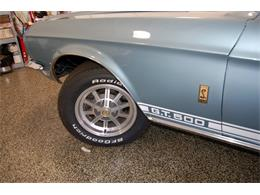 Picture of Classic 1968 GT500 located in Buena Park California Offered by a Private Seller - NA2K
