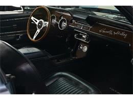 Picture of Classic '68 GT500 located in California Offered by a Private Seller - NA2K