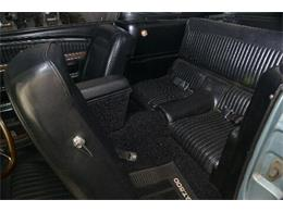 Picture of Classic '68 Shelby GT500 located in Buena Park California Offered by a Private Seller - NA2K