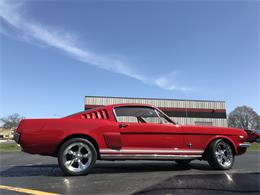 Picture of '65 Mustang - NA2X
