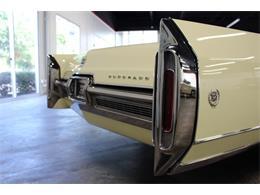 Picture of '66 Eldorado - NA38