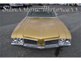 Picture of '70 Cutlass - NA3C