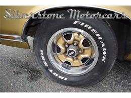 Picture of 1970 Cutlass located in North Andover Massachusetts - $12,500.00 - NA3C