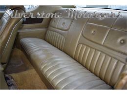 Picture of '70 Cutlass - $12,500.00 - NA3C