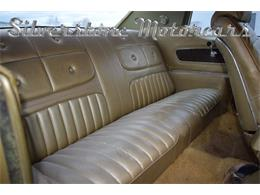Picture of 1970 Oldsmobile Cutlass - $12,500.00 - NA3C