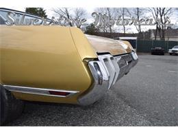Picture of Classic 1970 Cutlass - $12,500.00 - NA3C