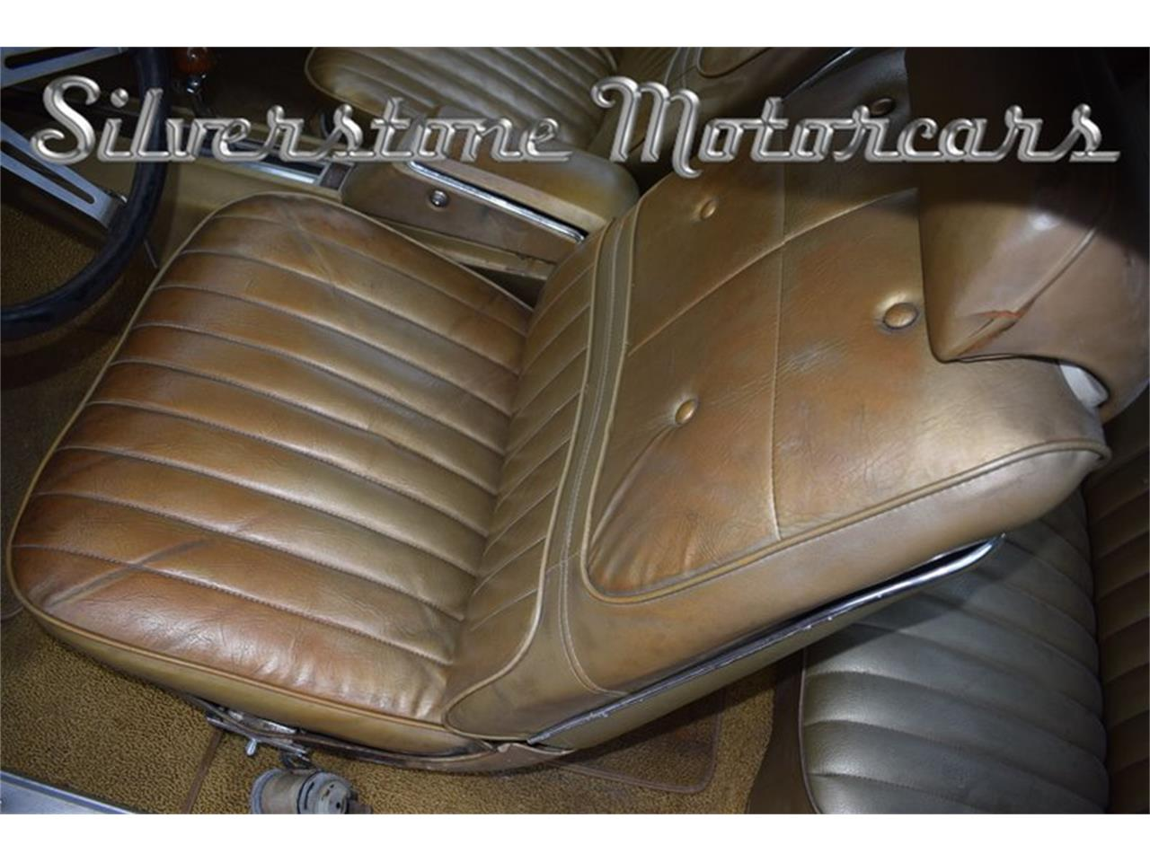 Large Picture of 1970 Cutlass - $12,500.00 Offered by Silverstone Motorcars - NA3C