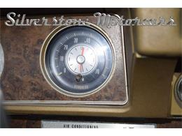 Picture of 1970 Oldsmobile Cutlass - $12,500.00 Offered by Silverstone Motorcars - NA3C