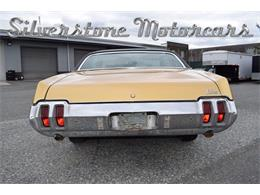 Picture of Classic '70 Cutlass Offered by Silverstone Motorcars - NA3C