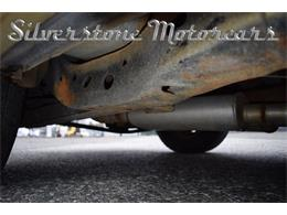 Picture of Classic 1970 Cutlass - $12,500.00 Offered by Silverstone Motorcars - NA3C