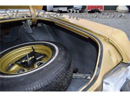 Picture of '70 Cutlass located in North Andover Massachusetts - $12,500.00 - NA3C