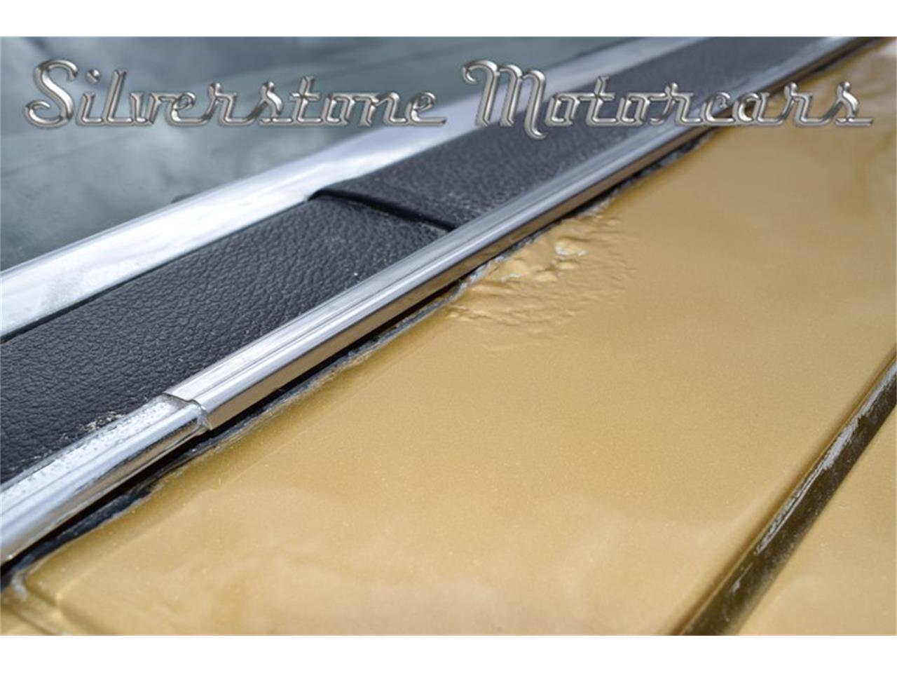 Large Picture of Classic 1970 Cutlass - $12,500.00 Offered by Silverstone Motorcars - NA3C