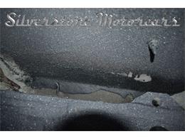 Picture of 1970 Cutlass - $12,500.00 - NA3C