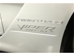 Picture of '04 Viper - NA3M