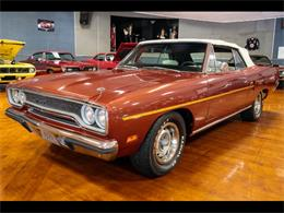 Picture of Classic '70 Road Runner located in Pennsylvania - $69,900.00 Offered by Hanksters Hot Rods - NA41