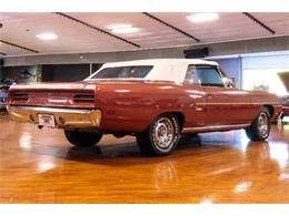 Picture of '70 Road Runner located in Homer City Pennsylvania Offered by Hanksters Hot Rods - NA41