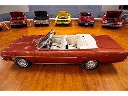 Picture of 1970 Road Runner - $69,900.00 - NA41