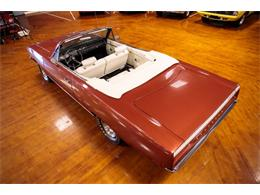 Picture of '70 Road Runner Offered by Hanksters Hot Rods - NA41