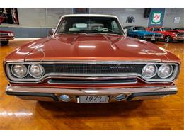 Picture of 1970 Road Runner Offered by Hanksters Hot Rods - NA41