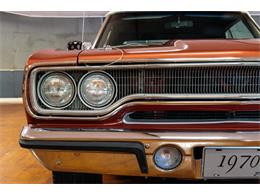 Picture of 1970 Road Runner located in Homer City Pennsylvania - NA41