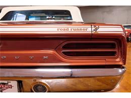 Picture of '70 Road Runner - NA41