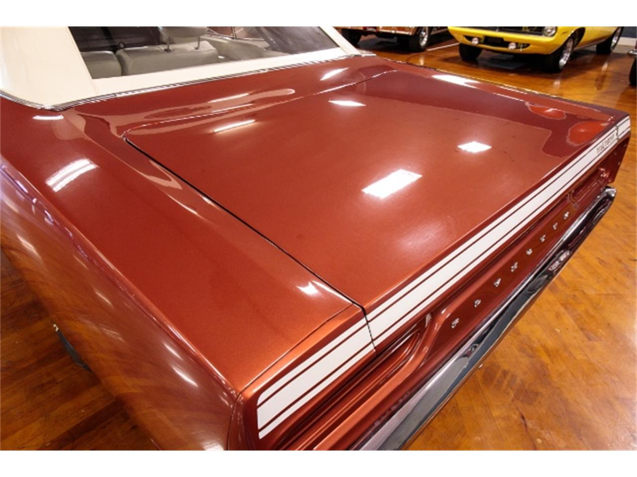 Large Picture of '70 Road Runner - $69,900.00 - NA41