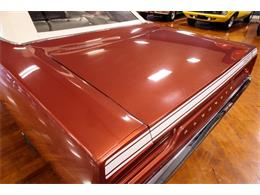 Picture of '70 Plymouth Road Runner located in Pennsylvania Offered by Hanksters Hot Rods - NA41