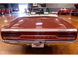 Picture of Classic '70 Road Runner located in Pennsylvania - NA41