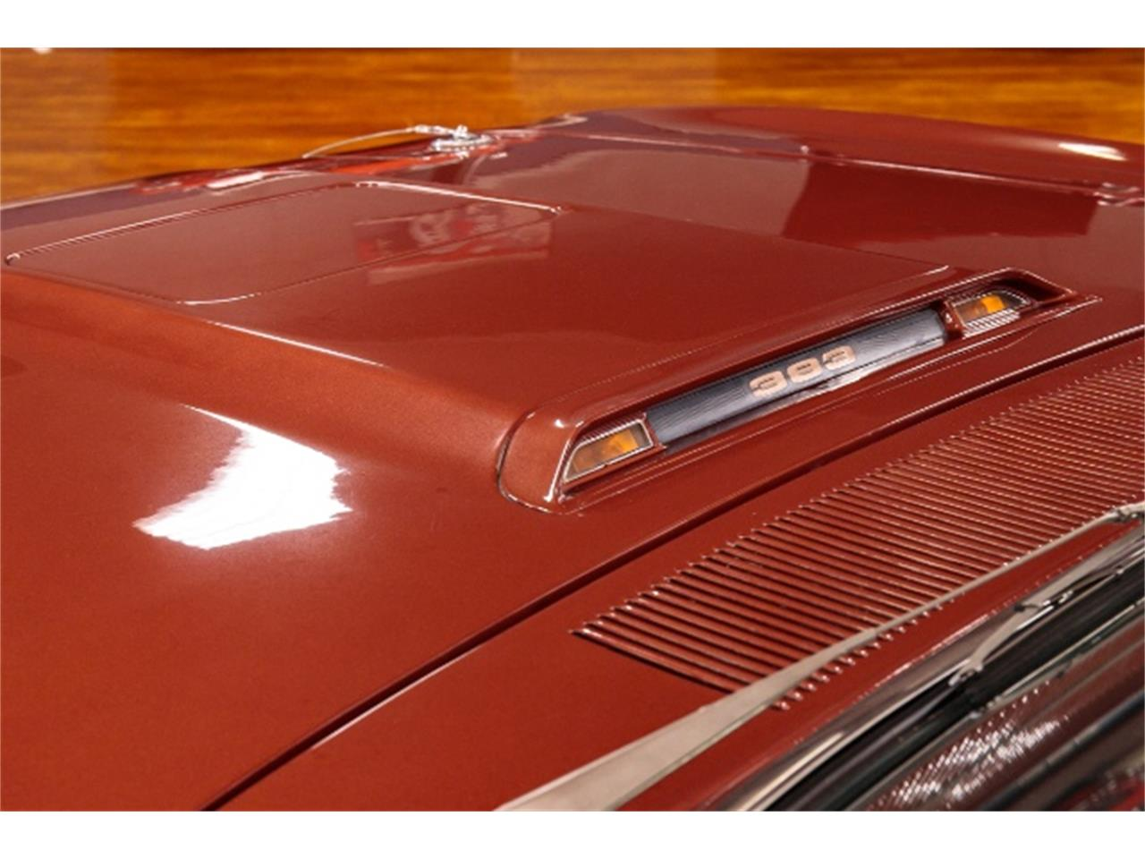 Large Picture of '70 Road Runner - $69,900.00 Offered by Hanksters Hot Rods - NA41