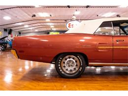 Picture of 1970 Road Runner located in Homer City Pennsylvania - $69,900.00 Offered by Hanksters Hot Rods - NA41