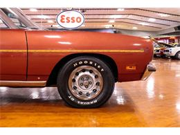 Picture of 1970 Plymouth Road Runner - NA41