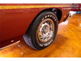 Picture of Classic '70 Road Runner located in Homer City Pennsylvania - NA41