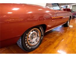 Picture of Classic 1970 Plymouth Road Runner located in Pennsylvania - $69,900.00 - NA41