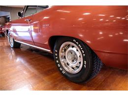 Picture of Classic 1970 Plymouth Road Runner located in Homer City Pennsylvania - $69,900.00 - NA41